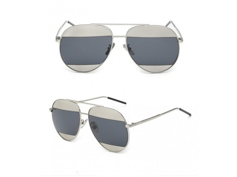 Lunettes de soleil Prani - Shopping Tunisie - Accessoires de mode ... c79a46807f8b