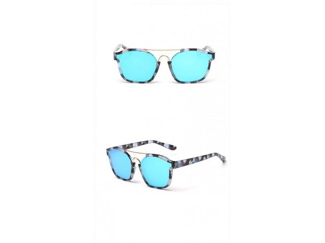 Lunettes de soleil Erni - Shopping Tunisie - Accessoires de mode ... 7bf4754045e6