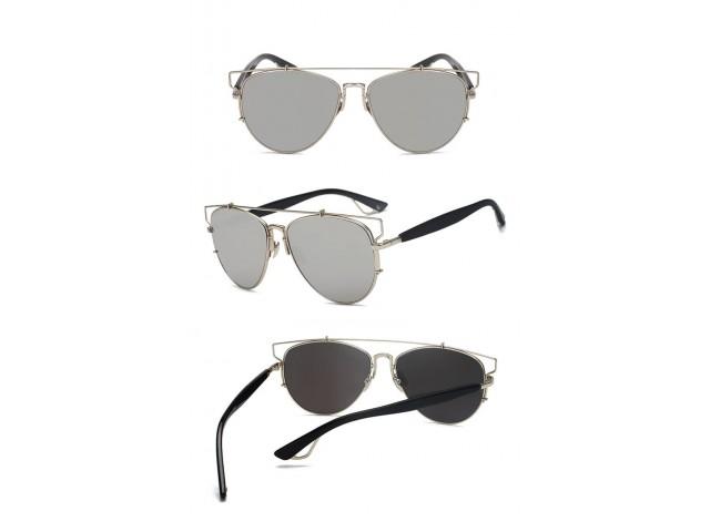 Vente lunettes de soleil chez MISHA - Shopping en Tunisie