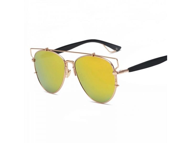 Lunettes de soleil Rumiss - Shopping Tunisie - Accessoires de mode ... cc50d9233827