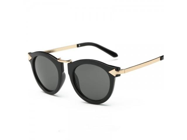 Vente en ligne lunettes de soleil - Shopping en Tunisie
