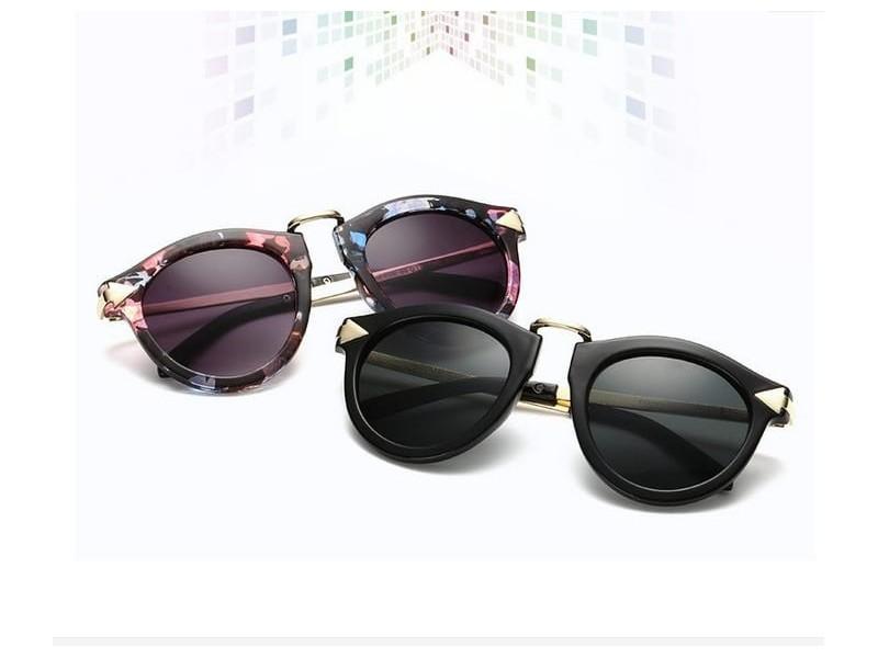 Lunettes de soleil Azrima - Shopping Tunisie - Accessoires de mode ... 170e4695309f