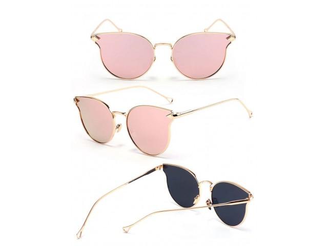Lunettes de soleil Cat - Shopping Tunisie - Accessoires de mode pour ... 338190ed1889