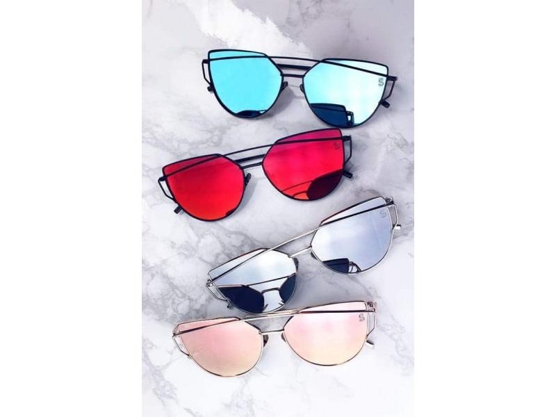 bd797ae4634b10 Lunettes de soleil Astrid - Shopping Tunisie - Accessoires de mode ...