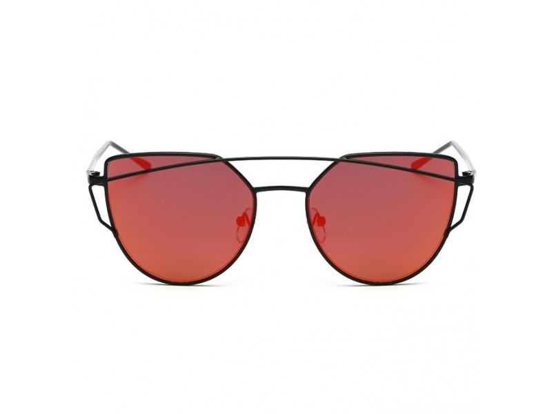 Lunettes de soleil Astrid - Shopping Tunisie - Accessoires de mode ... fff8acff1af7