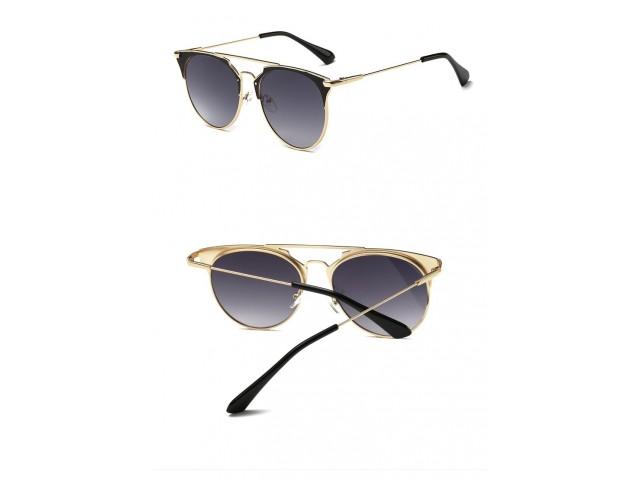 Lunettes de soleil Mimi chez MISHA - Accessoires de mode pour femmes c17b10127555