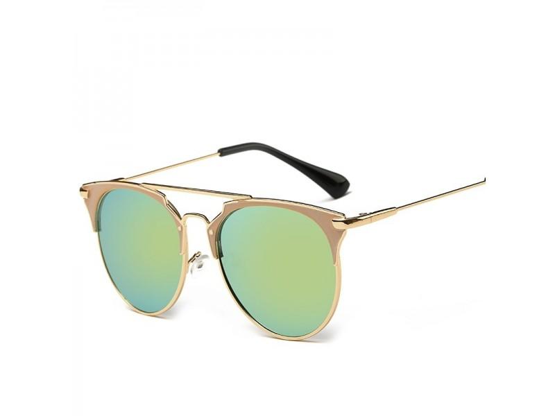 4f9459e619286a Lunettes de soleil Mimi chez MISHA - Accessoires de mode pour femmes