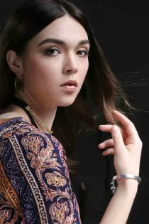 Bracelet Bellai