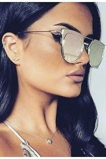 Lunettes de soleil Tekma - Shopping Tunisie - Accessoires de mode ... 763a046ddd03