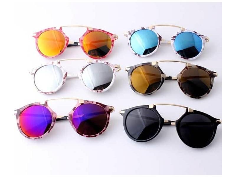 Lunettes de soleil Moulli - Shopping Tunisie - Accessoires de mode ... 74619dc4e8f8