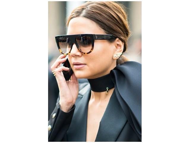 8ad3e2a67898b Lunettes de soleil Céline - Shopping Tunisie - Accessoires de mode ...
