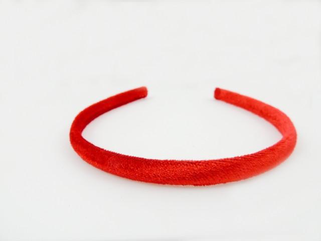 Serre tête RED VALENTINO