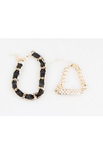 Bracelets Sina
