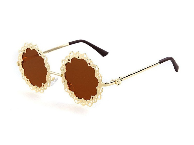 Lunettes de soleil Fifi chez MISHA - Accessoires de mode pour femmes 3c5aa437da8e
