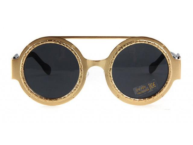 Lunettes de soleil Felix chez MISHA - Accessoires de mode pour femmes 2d6597ba411f