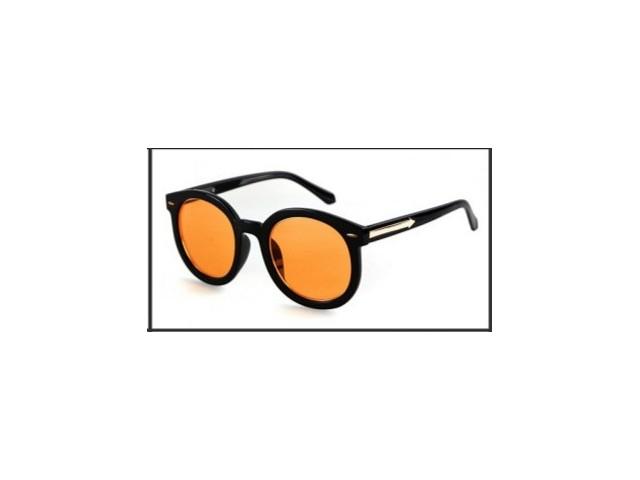 Lunettes de soleil Léo chez MISHA - Accessoires de mode pour femmes 58b362eeb4b0